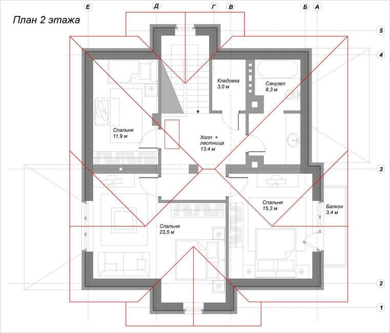 Строительство коттеджей в Брянске, строительство дома, дома по ключ, электромонтажные работы в Брянске, отделка квартир, строите